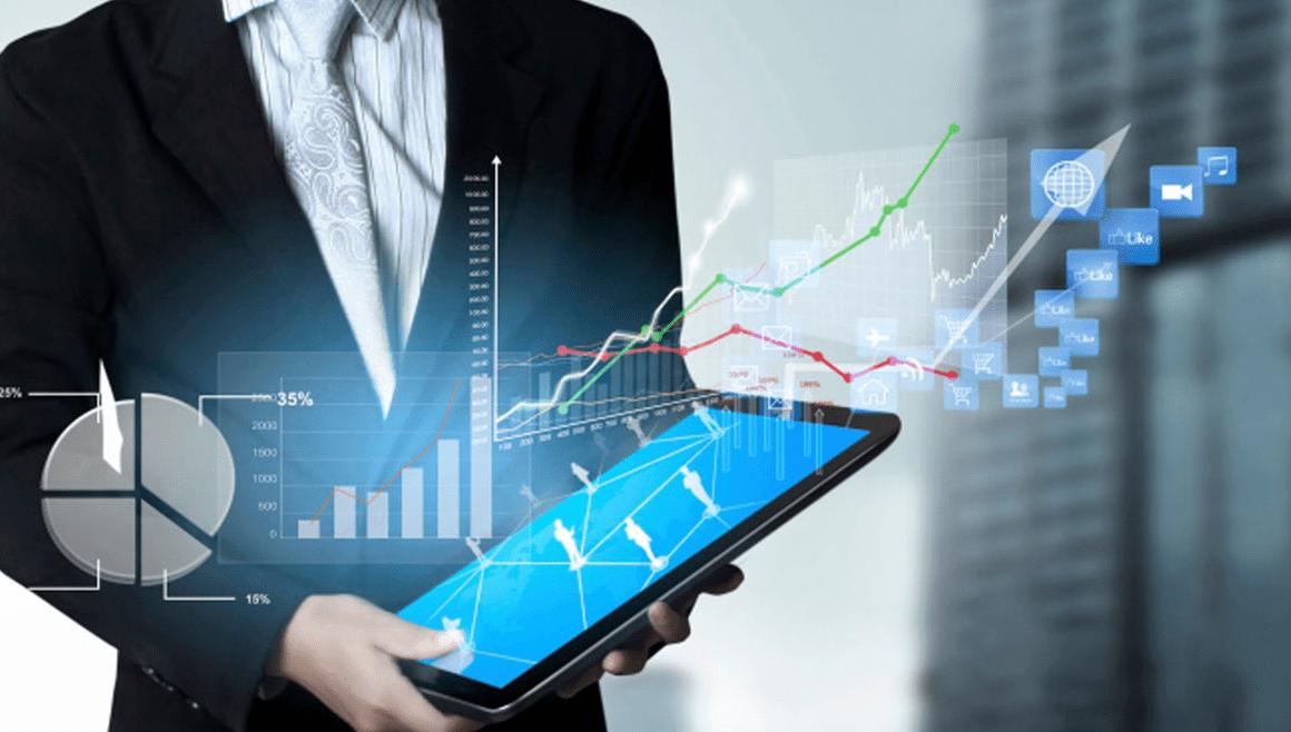 Кластерный анализ в бинарных опционах и форексе для новичков