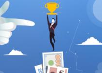 Конкурсы трейдеров с реальными денежными призами