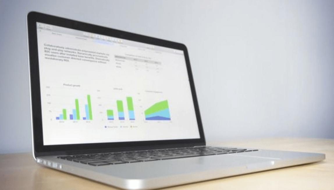 Рейтинг бинарных опционов по надежности: 2020 год