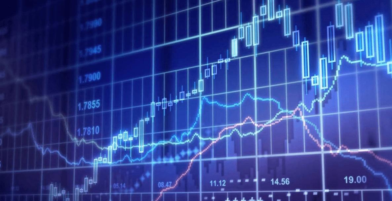 Торговля на минутках на бинарных опционах – как действовать новичку?