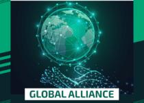 Global Alliance (globalliance.org) — отзывы. Развод или работает?