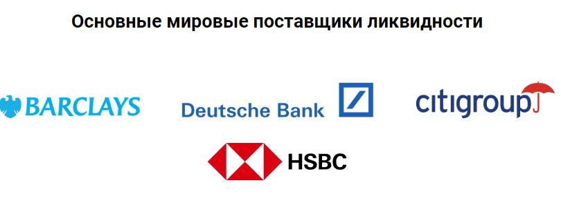 Поставщики услуг United Asset Finance Limited