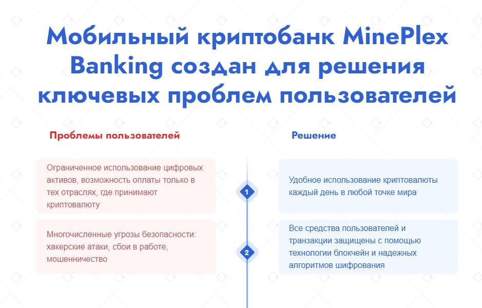 MinePlex (mineplex.io) - отзывы и обзор. Развод или нет?