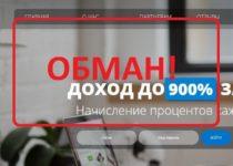 FX-Group (fx-group.net) — отзывы и проверка компании