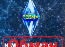 Ferma Cash (lk.ferma.cash): Отзывы и проверка проекта облачного майнинга