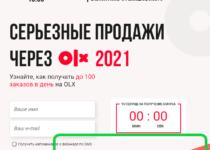 Валентин Станишевский и его курс — проверка и отзывы
